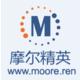 摩尔精英网络科技南京有限公司