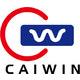 caiwin