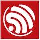 乐鑫信息科技(上海)有限公司
