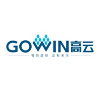 广东高云半导体科技股份有限公司