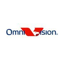 OmniVision 豪威科技