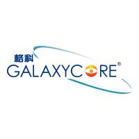 格科微电子(上海)有限公司