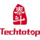 泰斗微电子科技有限公司