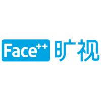 旷视科技 Face++