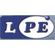 洛佩诗(上海)国际贸易有限公司