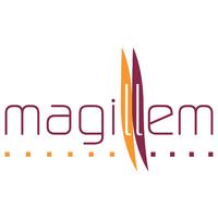 Magillem