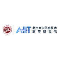 浙江省北大信息技术高等研究院(AIIT)