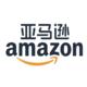 北京世纪卓越信息技术有限公司深圳分公司