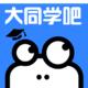 上海复醒网络科技有限公司