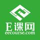 上海爱思尔教育科技有限公司
