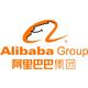 阿里巴巴-新零售技术事业群-CBU技术部