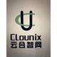 杭州云合智网技术有限公司