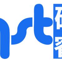上海矽睿科技;jsessionid=15nxyh54uc70b6uph9t7ln1r