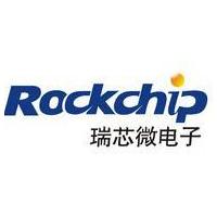 福州瑞芯微上海分公司