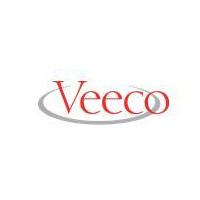 维易科精密仪器 Veeco