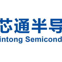 北京华芯通半导体技术有限公司