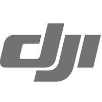 DJI大疆创新
