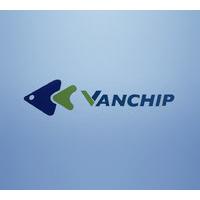Vanchip