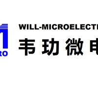 韦玏微电子;jsessionid=1cx47ufmbb5pgtrmgv8gy0jm2