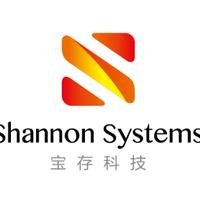 上海宝存信息科技有限公司;jsessionid=15nxyh54uc70b6uph9t7ln1r