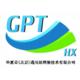 image/improved/logo/110464/1535007570019/logo_80.png