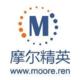 image/improved/logo/110909/1512133590201/logo_80.png