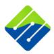 image/improved/logo/110960/1512133590231/logo_80.png