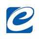 image/improved/logo/111665/1534298490009/logo_80.png