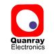 images/company/2015-09-16/o_19vafe7r01hib1q0gckslha1m7jh.quanray logo