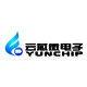 image/improved/logo/110475/1512133590060/logo_80.png