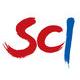 image/improved/logo/110683/1512131760330/logo_80.png