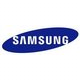 image/improved/logo/111012/1512133590208/logo_80.png