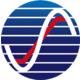 image/improved/logo/111584/1525751910005/logo_80.png