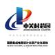 image/improved/logo/111591/1526288670012/logo_80.png