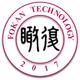 image/improved/logo/111651/1534156410009/logo_80.png