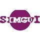 image/improved/logo/110433/1512131760329/logo_80.png