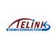 image/improved/logo/110816/1512133590266/logo_80.png