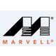 image/improved/logo/110836/1512133590312/logo_80.png