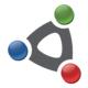 image/improved/logo/110959/1512133590292/logo_80.png