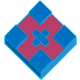 image/improved/logo/111217/1512133590200/logo_80.png