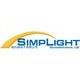 image/improved/logo/111439/1512131760299/logo_80.png