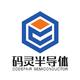 image/improved/logo/111680/1534404960007/logo_80.png