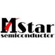 MStar 晨星半导体上海分公司