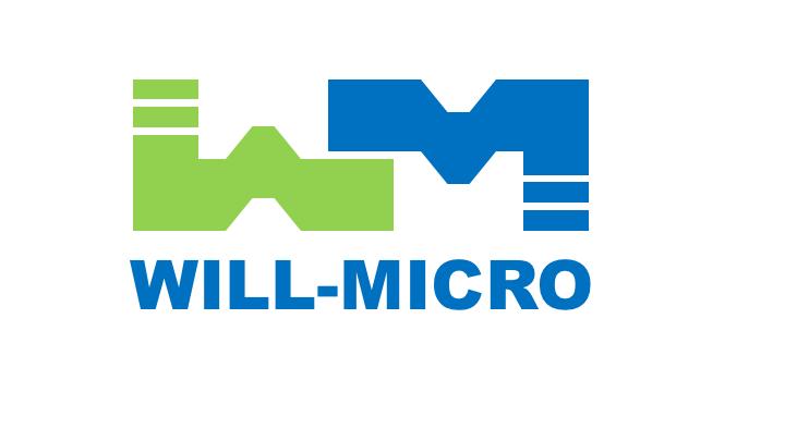 韦玏微电子