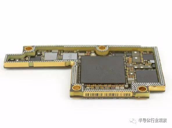 """X首拆:难以想象的复杂"""" /> step22 希望各位喜欢以上的拆解! 总结 显示面板和电池维修依然是iphone设计中最优先维修的选项。 在不去除Face ID识别芯片的前提下,可以更换前面的显示面板。 除了标注的工具之外,要拆解iphone x还需要苹果专用的螺丝刀。 iphone x增加的防水功能使得整个修理过程变得更加复杂,也降低了整机的可修理性。 主板上的电缆设计更换起来异常麻烦并且费用昂贵。 正面和背面玻璃面板在跌落的时候都有可能顺坏,而后盖玻璃的更换则需要拆卸所有的零部件。 [[img"""