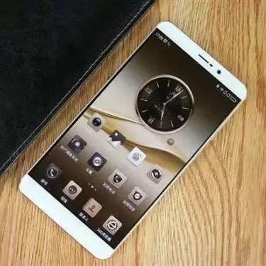 从龙旗科技IPO被否,看手机设计商困局