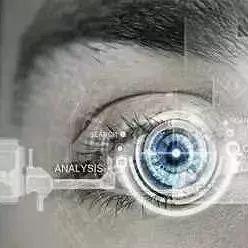 打响国产AI视觉芯片第一枪 眼擎科技正式发布eyemoreX42成像芯片