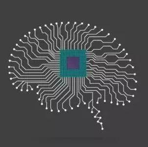 清华研发出可支持神经网络的芯片