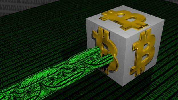 bitcoin-3023881_1280-624x351