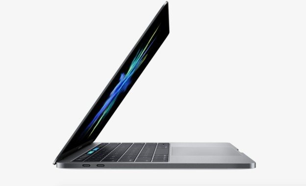 MacBook-Pro-Apple-624x379